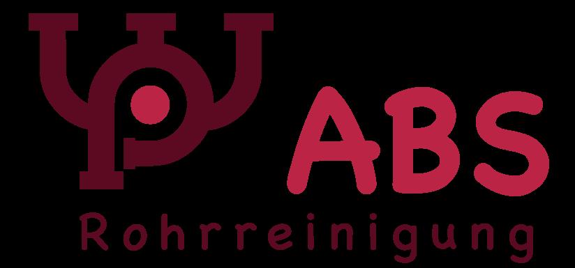 Rohrreinigung ABS