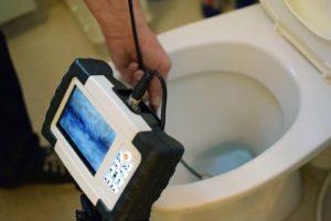 Rohrreinigung Gaarden Notienst Kanalreinigung